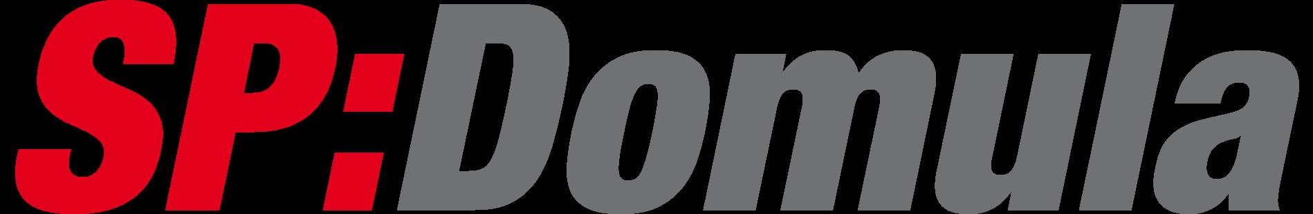 SP:Domula